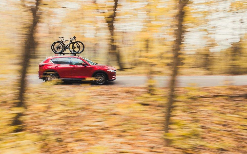 Mark Skovorodko-Mazda-CX5-0014.jpg