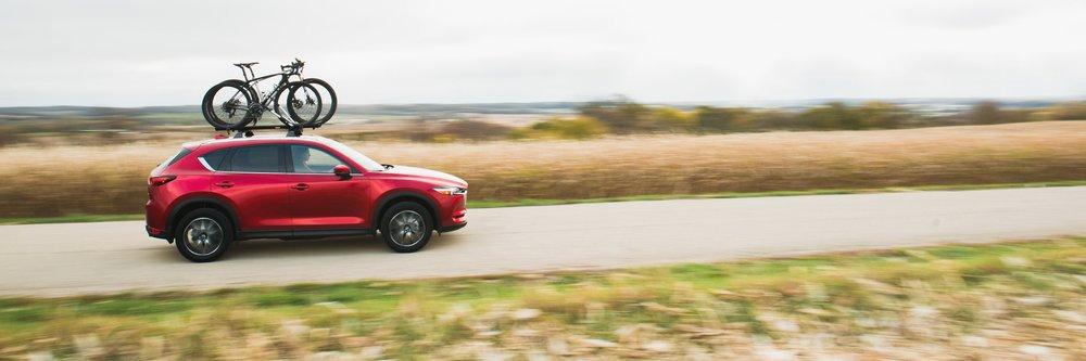 Mark Skovorodko-Mazda-CX5-0007.jpg