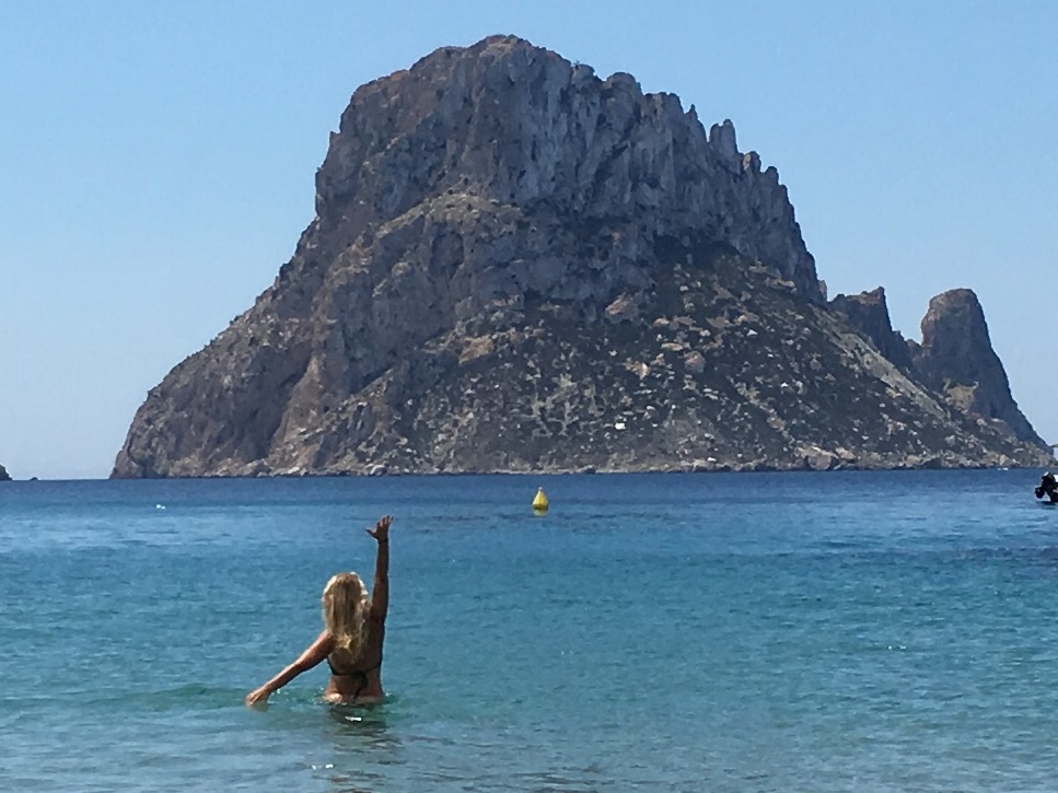 Landing Page and Yoga Retreats Yoga Relax Renew Slider -19.jpg
