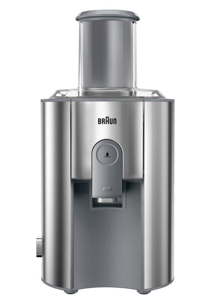 Juicer - Mein Lieblings-Juicer - damit gelingt alles und er ist einfach zu reinigen.