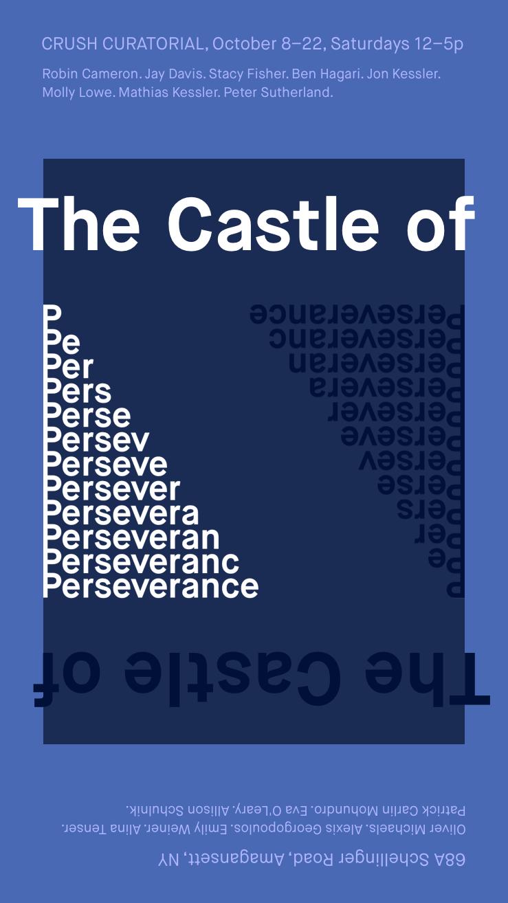 CC_CASTLE IMAGE .png