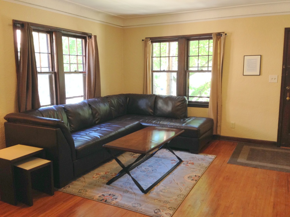 Living Room - Leather Couch.jpg