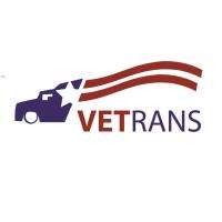 Vetrans Logo.png