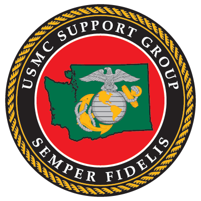 USMC Support Group