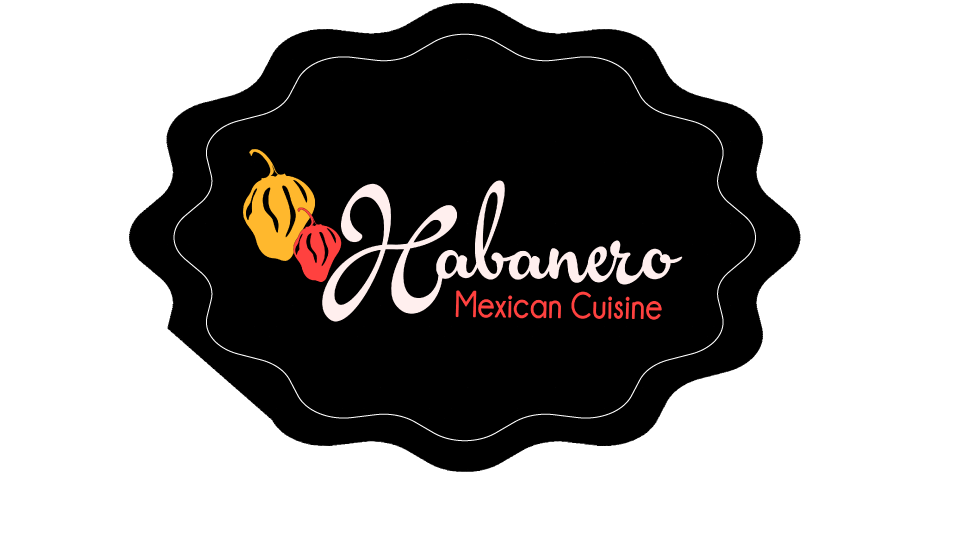 Habanero Mexican Cuisine NYC