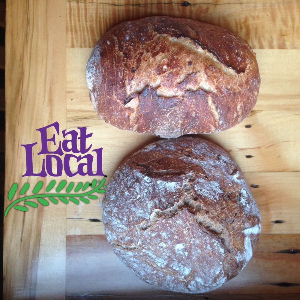 EatLocal2 loaves.JPG