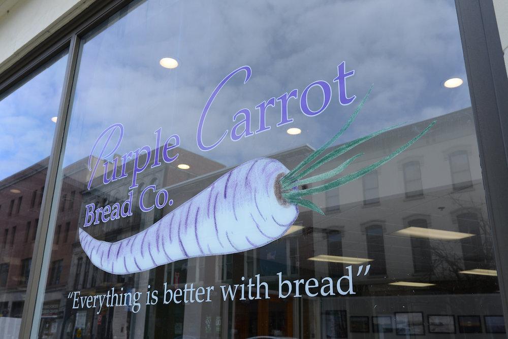 PurpleCarrot.JPG