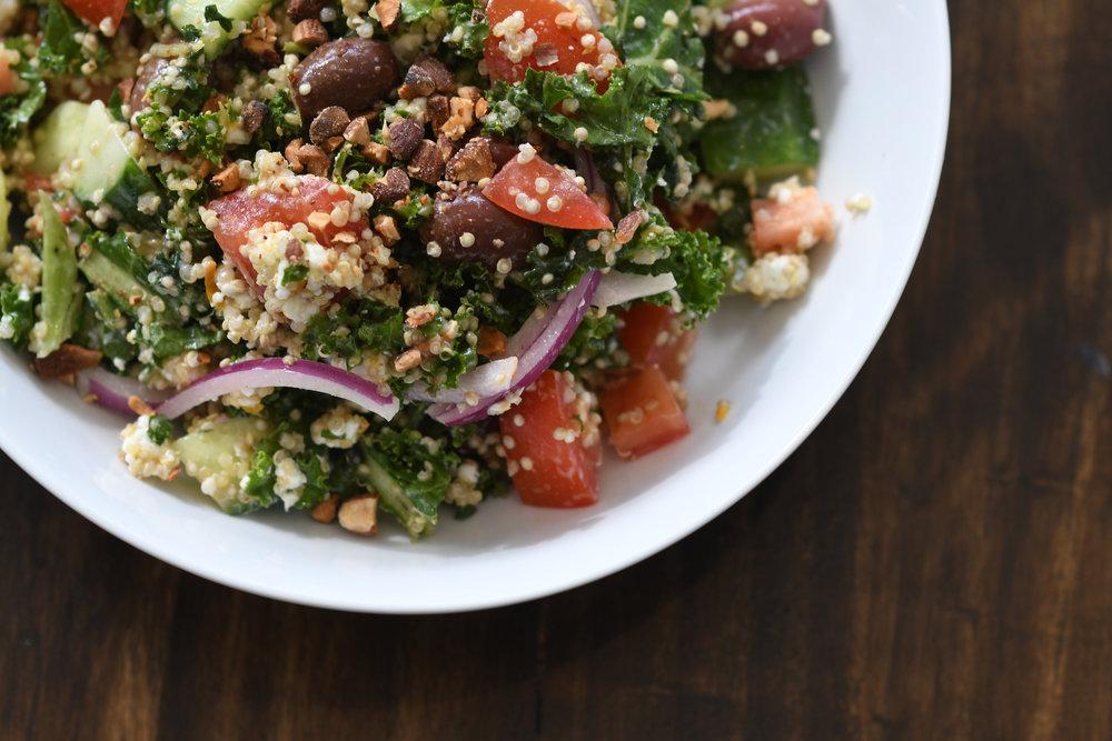 Greek Quinoa Salad.JPG