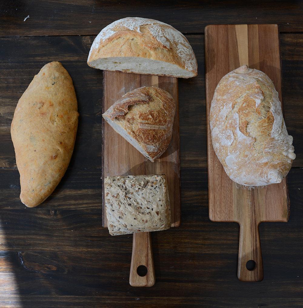 Three Breads.JPG