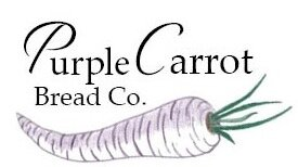 Purple Carrot Bread Co.