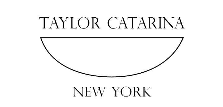 Taylor Catarina New York