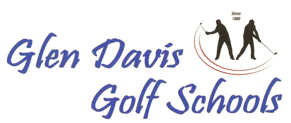 Glen Davis Golf Academy