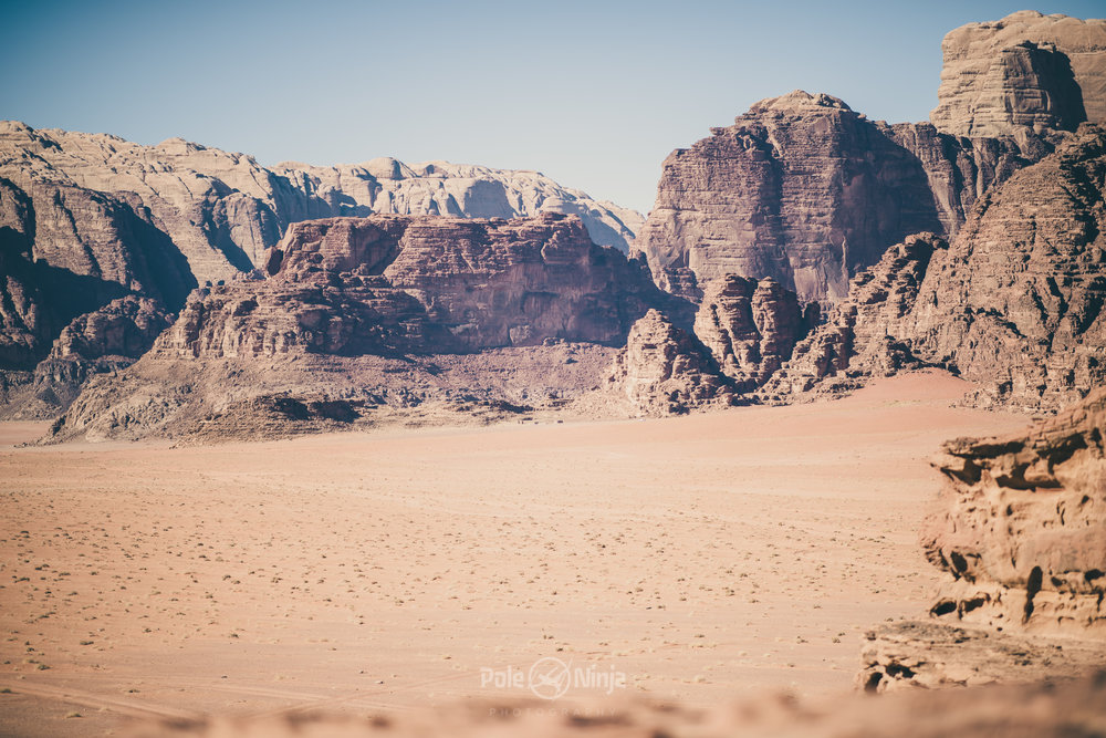 Website-18Jordan2016-5253.jpg