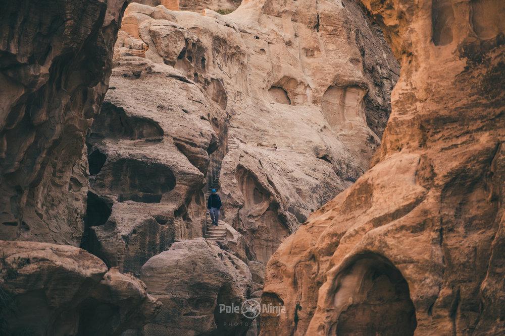 Website-2Jordan2016-5786.jpg