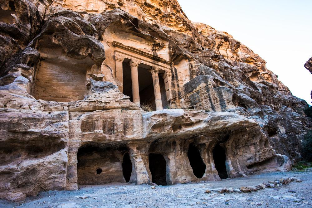 Website-1Jordan2016-5742.jpg