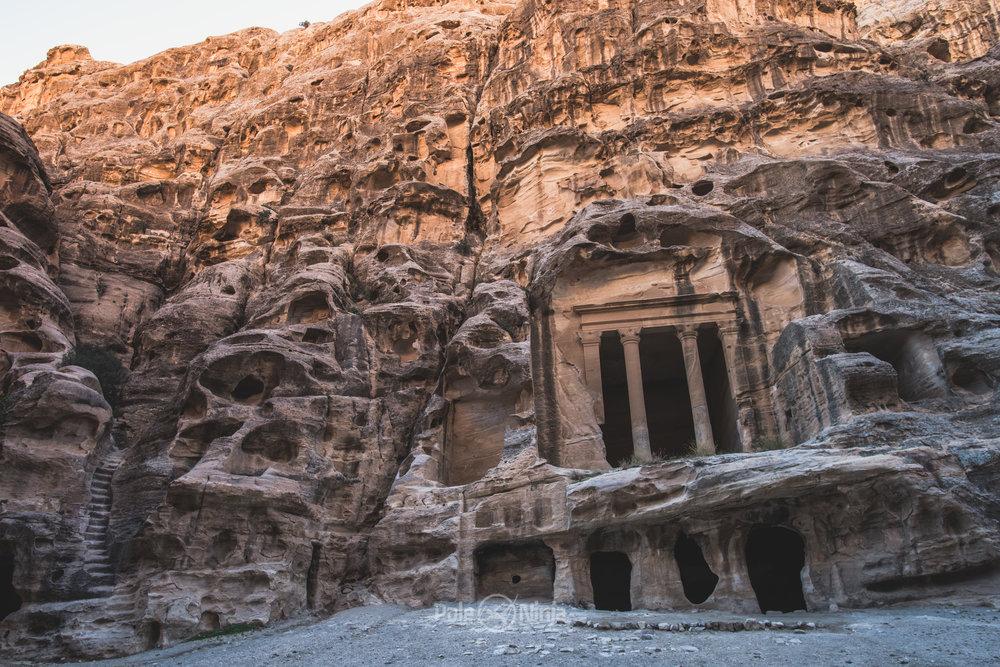 Website-3Jordan2016-5746.jpg
