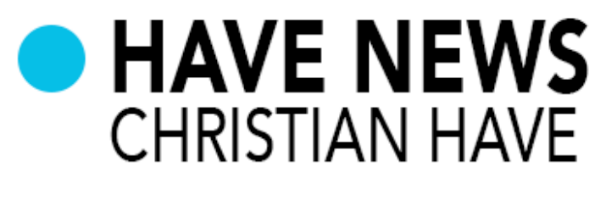 Have News logo.png