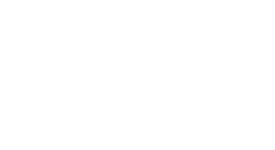 Gamble Home Services