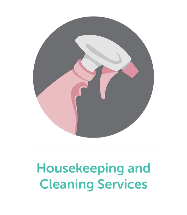 housekeeping-cleaning-icon-graphic.png
