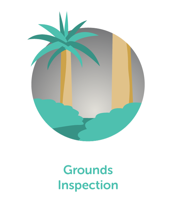 grounds-inspection-Icon-graphic.png