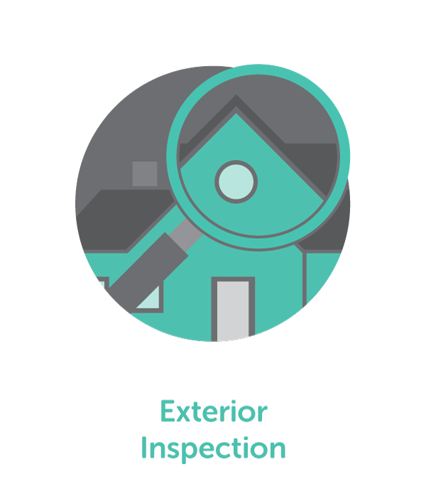 exterior-inspection-Icon-graphic.png