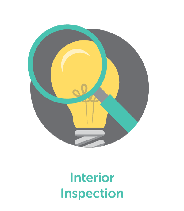 interior-inspection-Icon-graphic.png