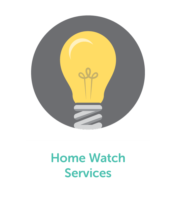 home-watch-icon-graphic.png