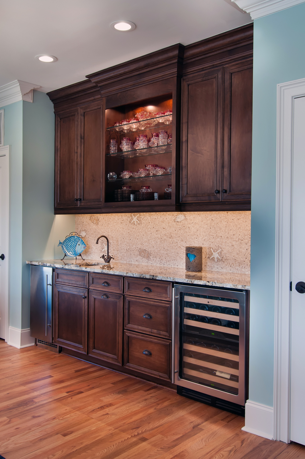 Kitchen Remodel Charleston Sc Home Improvement Renovation Bath Kitchen Remodeling Gamble