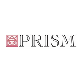 Charleston Home Builder's Association Prism Awards