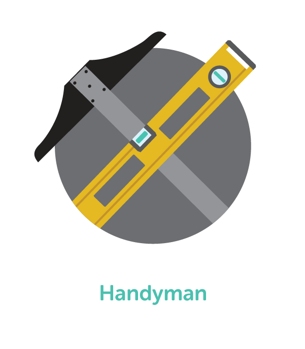 handyman-services-icon-graphic.png