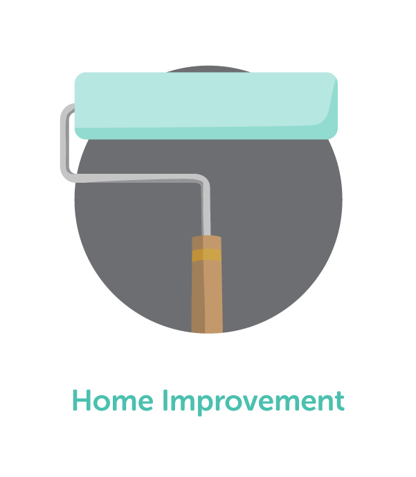 home-improvement-services-icon-graphic.png