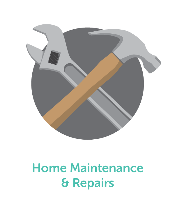 home-maintenance-and-repair-services-icon-graphic.png