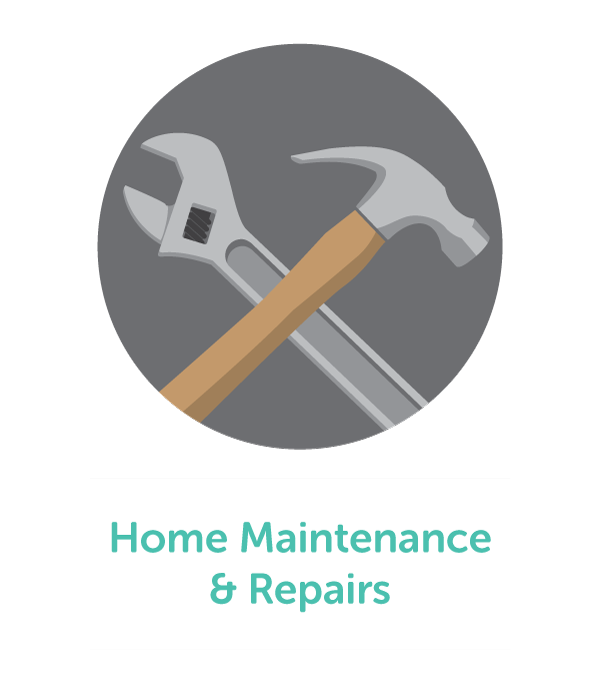 home-improvement-home-maintenance-and-repair