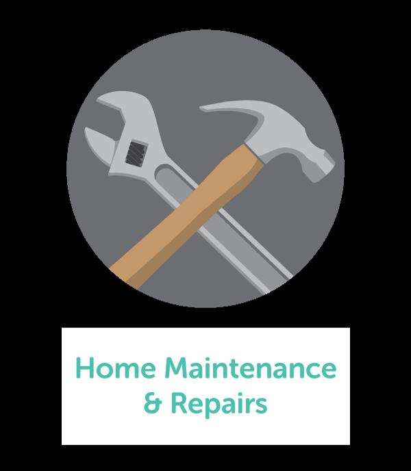 home-improvement-home-maintenance-and-repair
