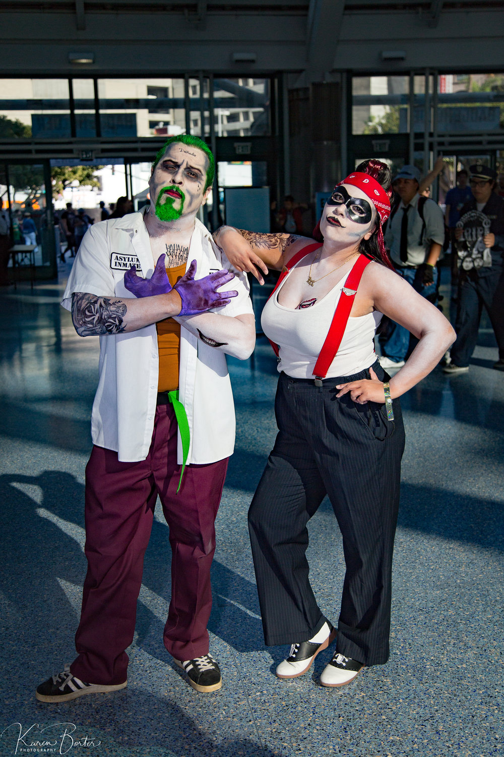 Joker and Harley Vatos.jpg