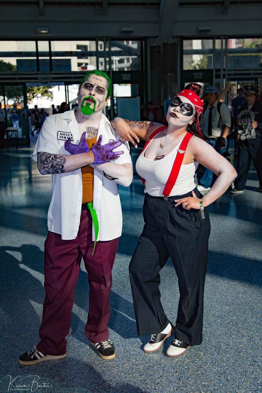 Joker and Harley Vatos.jpg