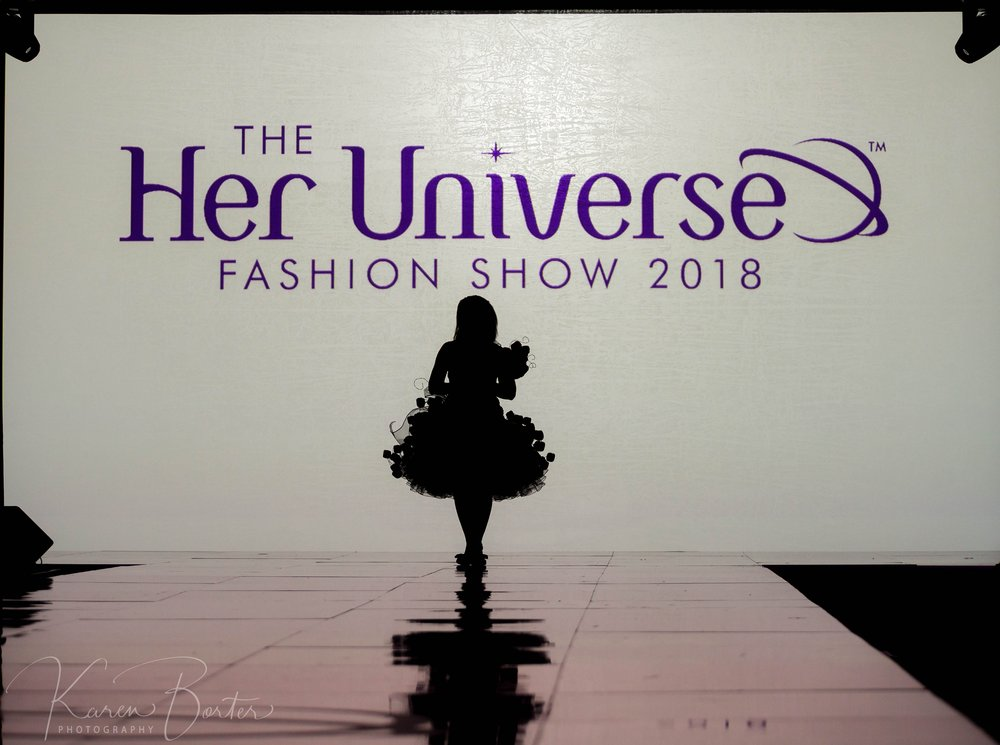 Her Universe Fashion 2018-1.jpg