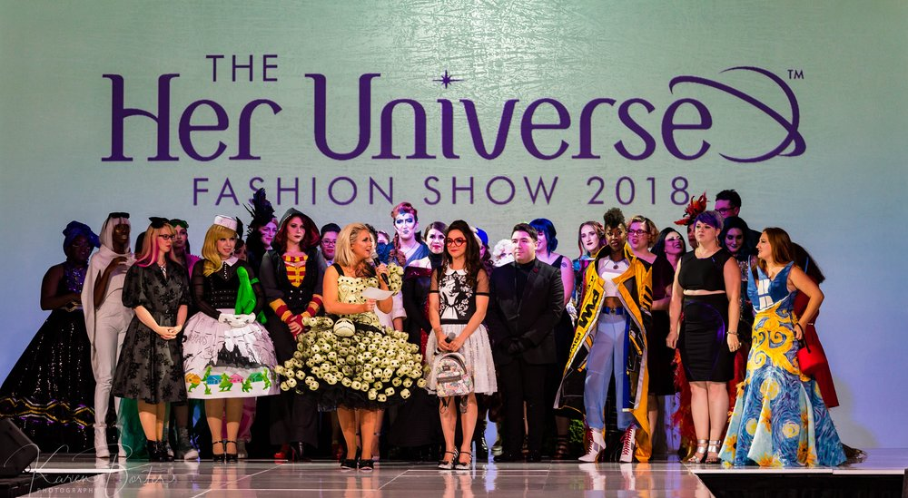 Her Universe Fashion 2018-1-2.jpg