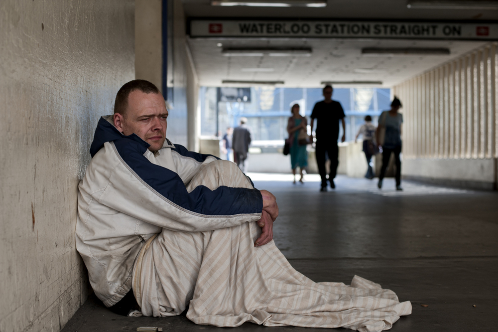 0002_1_homeless_london.jpg