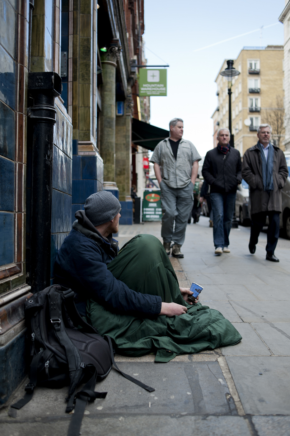 0003_2_homeless_london.jpg