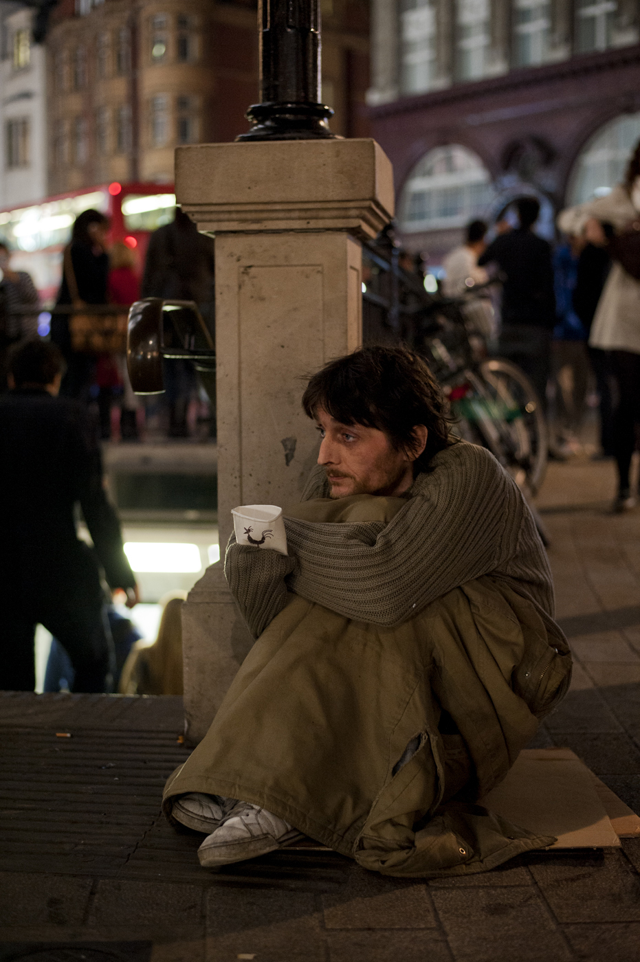 0004_5_homeless_london.jpg