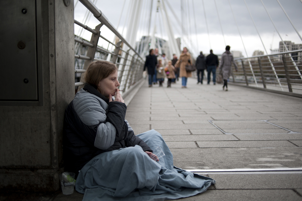 0006_7_homeless_london.jpg