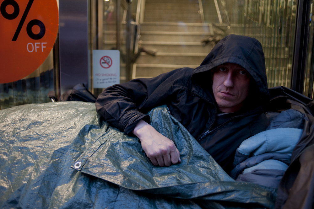 0009_14_homeless_london.jpg