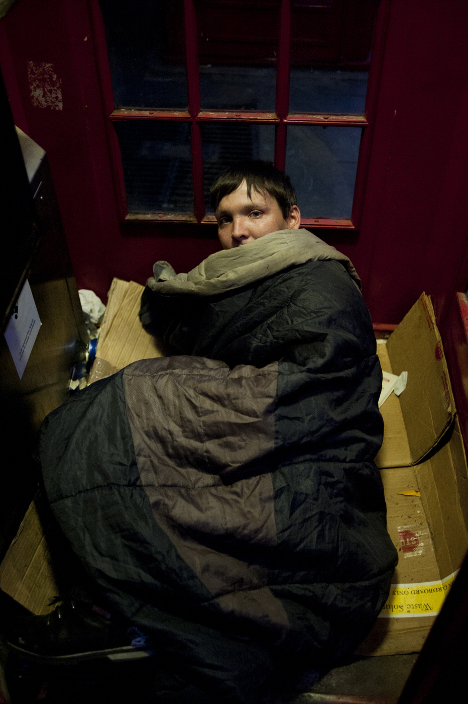 0010_15_homeless_london.jpg