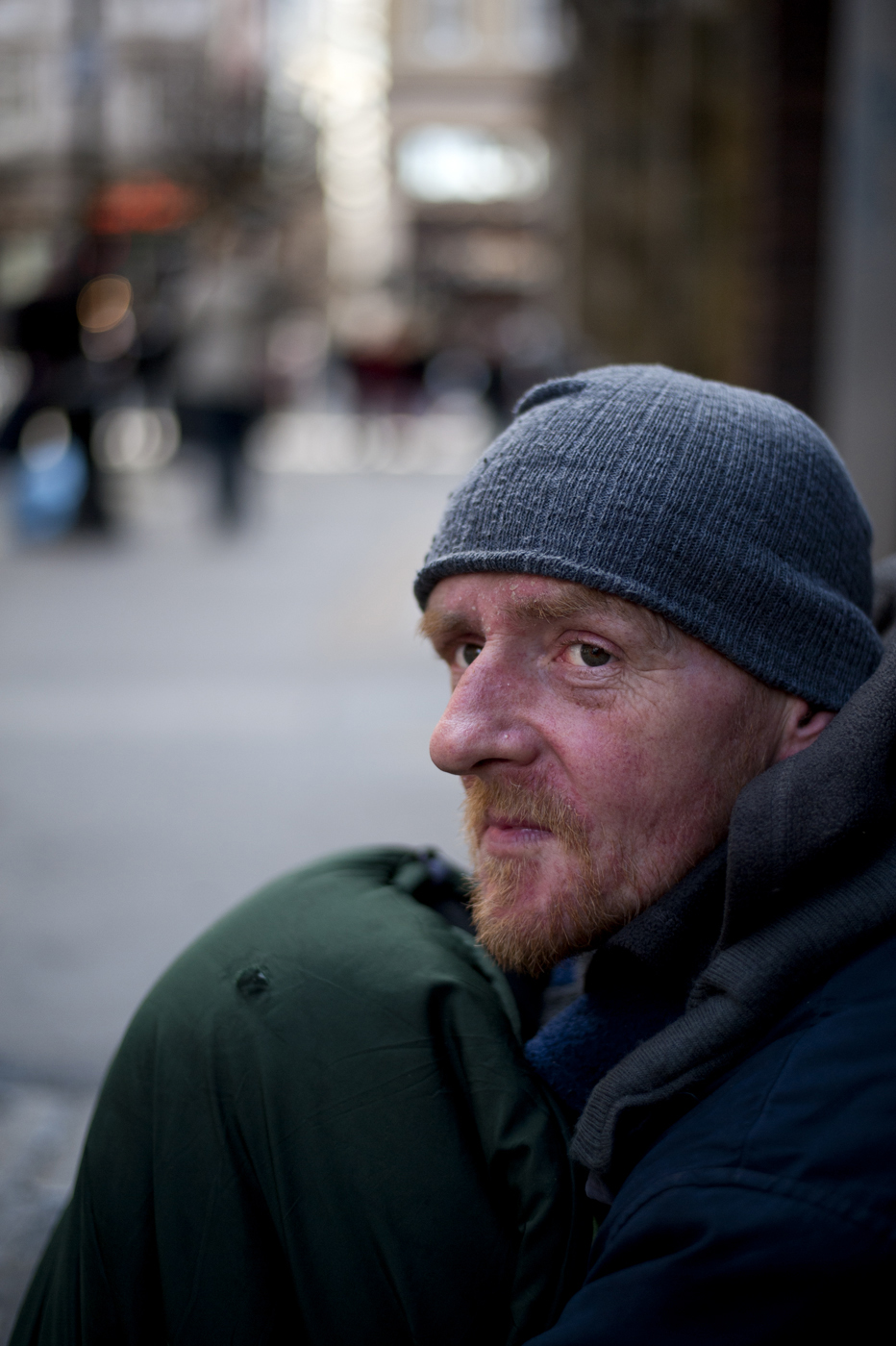 0012_8_homeless_london.jpg