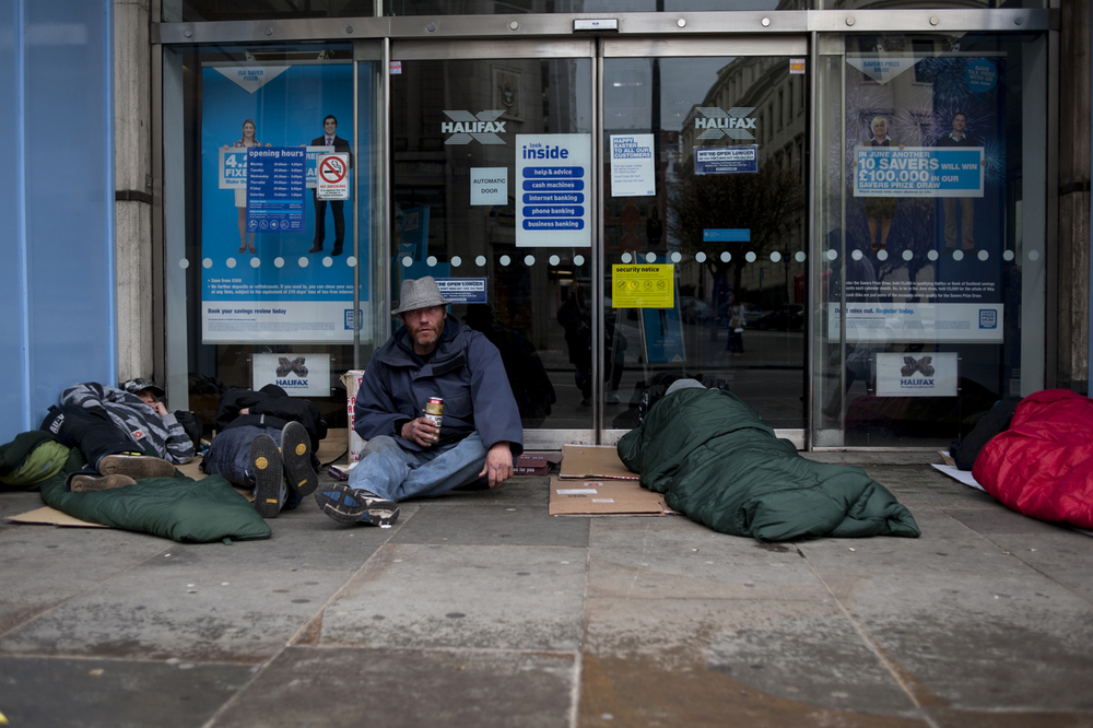 0018_20_homeless_london.jpg