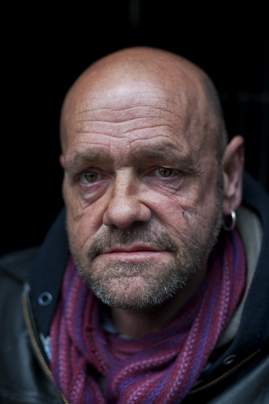 0020_23_homeless_london.jpg