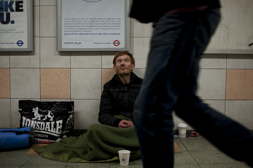 0022_18_homeless_london.jpg