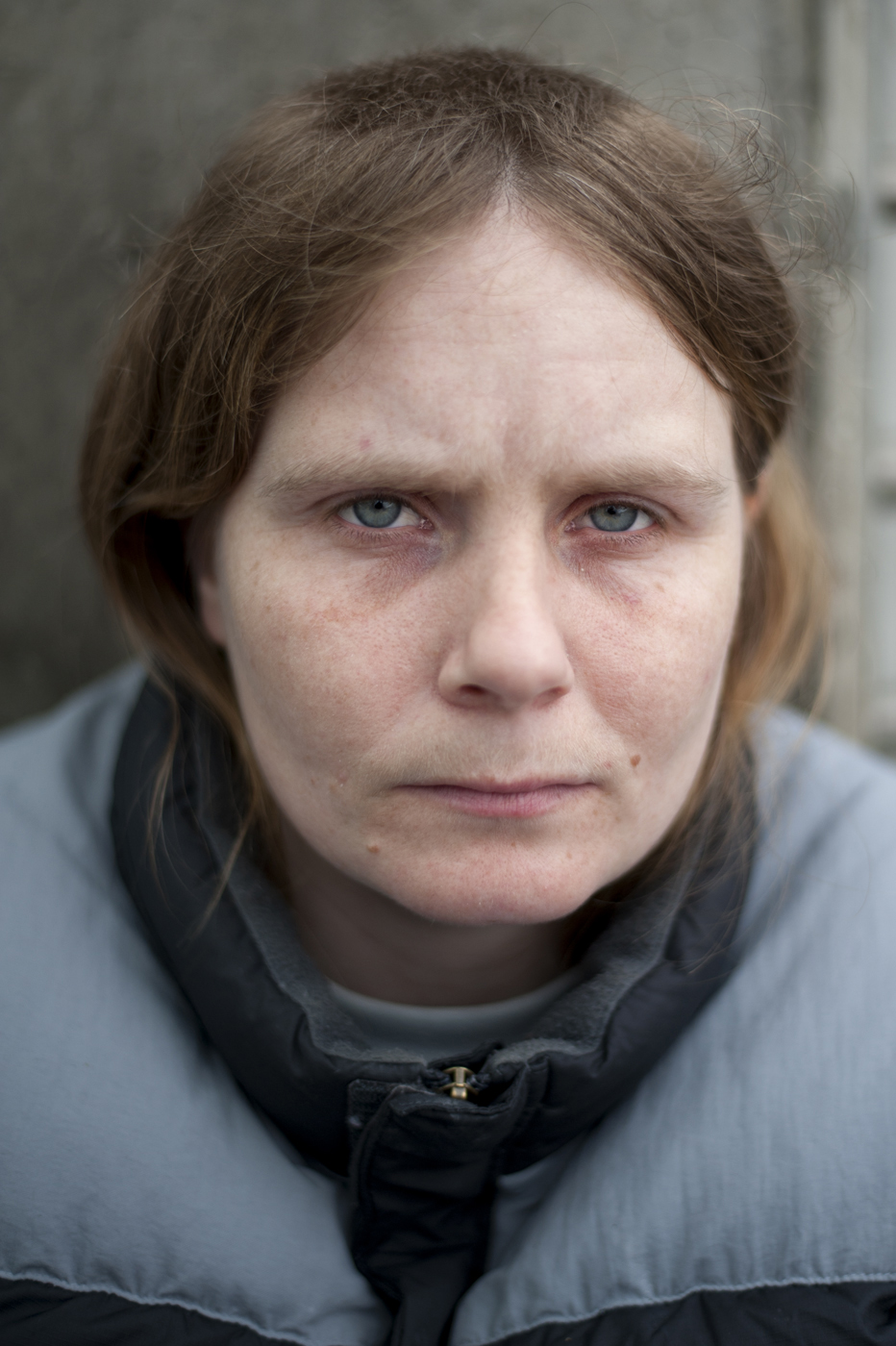 0004_6_homeless_london.jpg