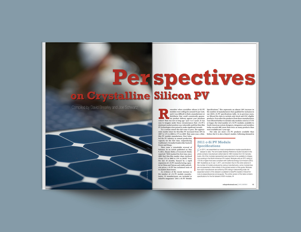 SolarPro - spread-1.jpg